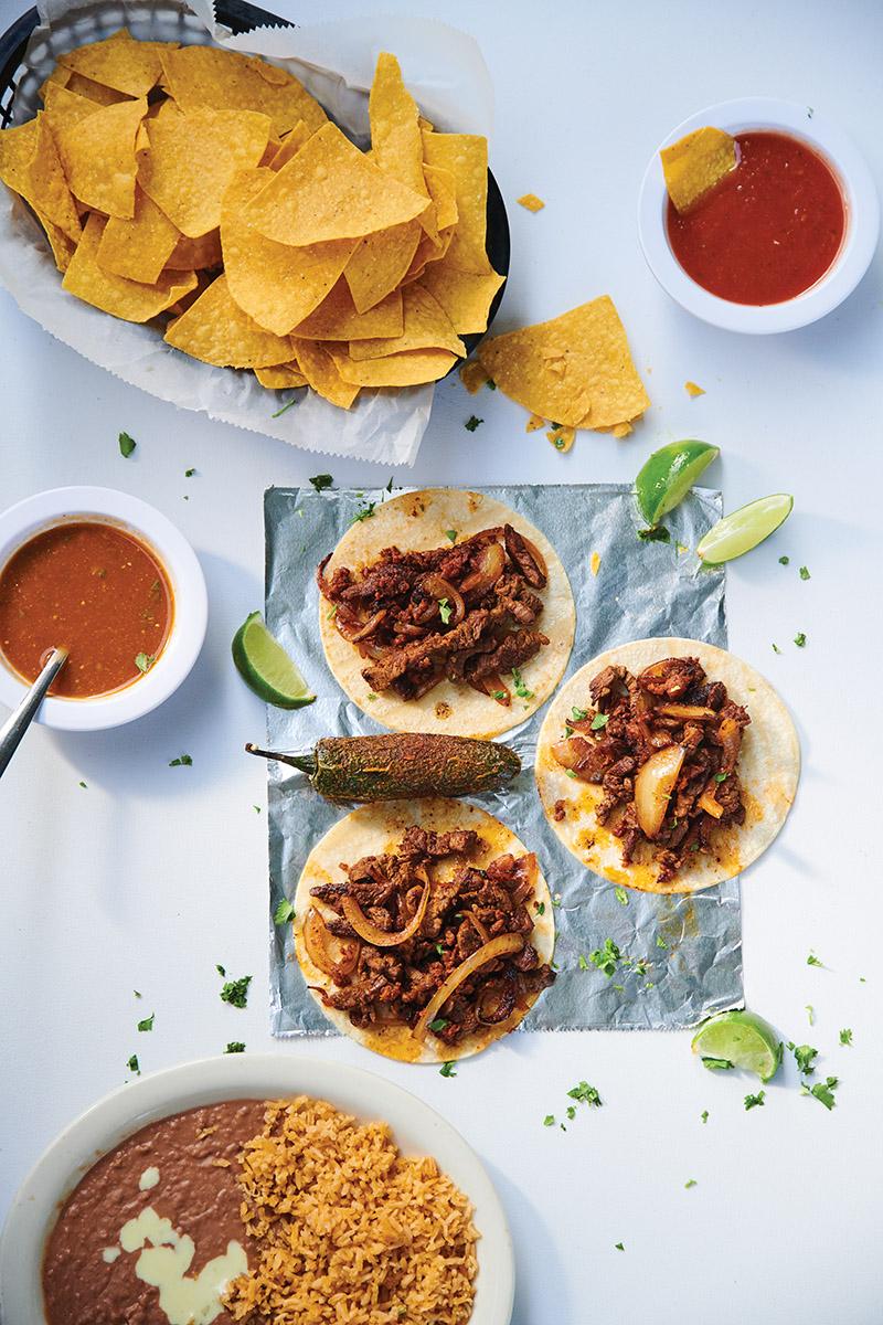 Tacos Espuela 01