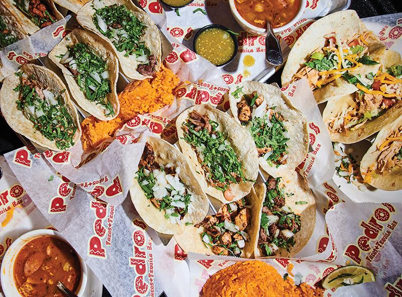 Tacos Pedros 03