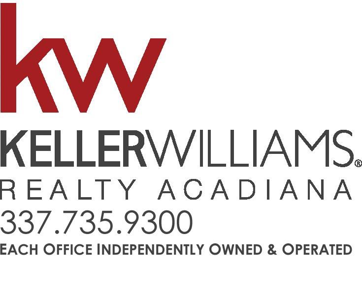 Kw Logo Compliance Rebecca Taylor 1