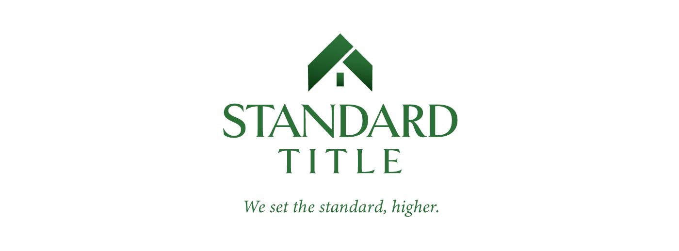 Green Logo With Tagline Rebecca Taylor